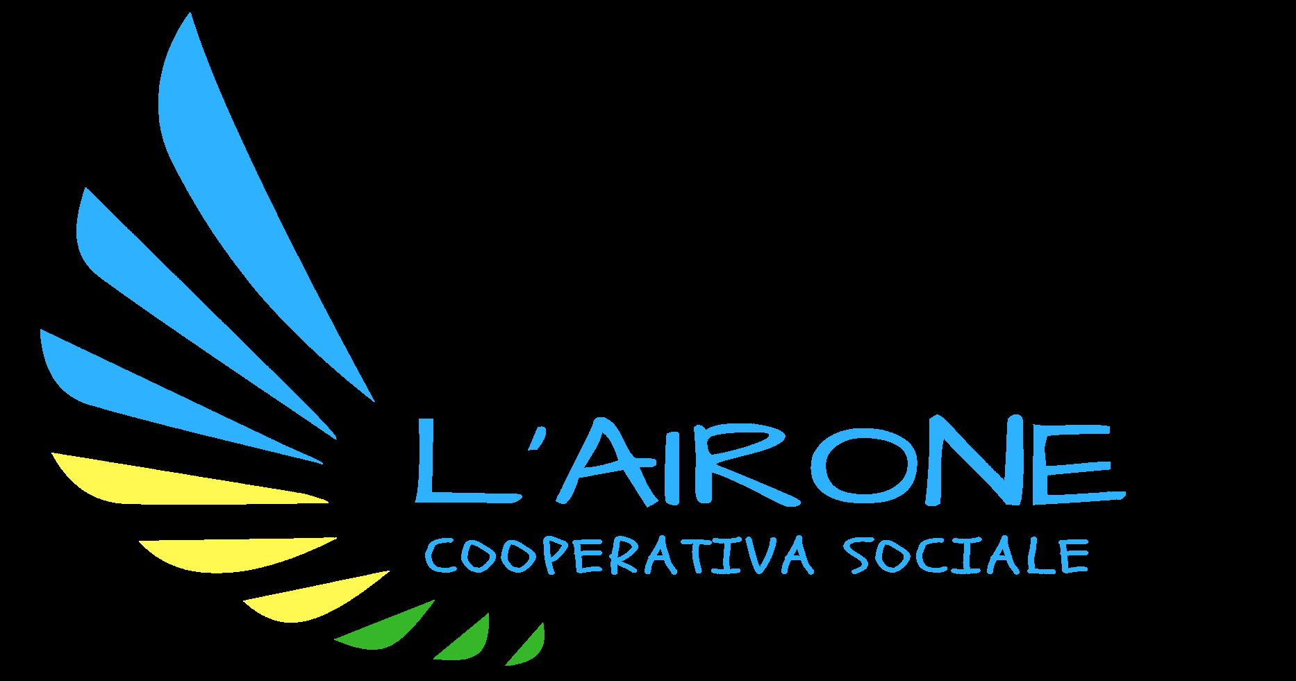 L'Airone Società Cooperativa Sociale